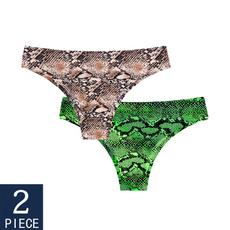 sexy, Underwear, Panties, women underwear