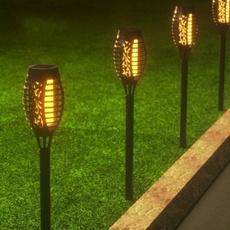 Outdoor, waterprooflight, Garden, Waterproof