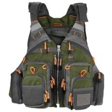 Vest, Outdoor, paddlesportslifevest, lifesafetyjacket