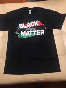 black, Tops, storeupload, Fashion