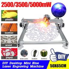 Printers, Laser, laserengraver, 5000mwengravingmachine