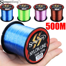 fishinggeartackle, Nylon, fishingaccessorie, fishingwire