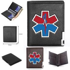 purseformen, shortwallet, Shorts, emergencymedicaltechnician