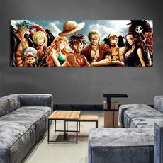 Moda masculina, art, Decoración de hogar, wallpicture