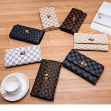 wallets for women, 財布, Fashion, Capacity
