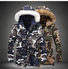 dust coat, cardigan, womenslongcoat, Winter