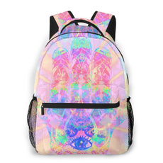 Camping Backpacks, Outdoor Sports, unisex, outdoor backpack