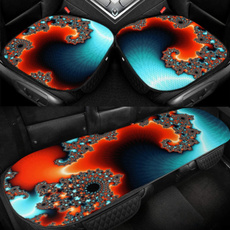 carseatcover, upholsteryleathercarupholsteryleather, art, carseatcoversformen