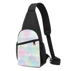 Shoulder Bags, School, Sport, canvasbackpackbag