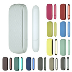 case, Protective, iqos3case, Cover