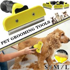 petcleaningbrush, Combs, petaccessorie, Pets