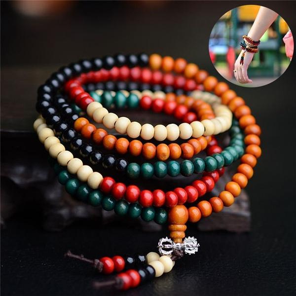 8MM, Sandals, Jewelry, strandedbracelet
