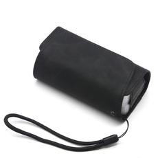 case, Мода, iqos3case, Wallet