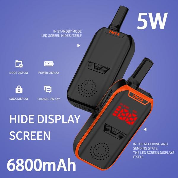 Waterproof, baofeng, wirelesswalkietalkie, radiocommunication