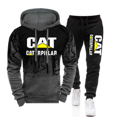 Fashion, sports hoodies, hoodedsportswear, camouflage