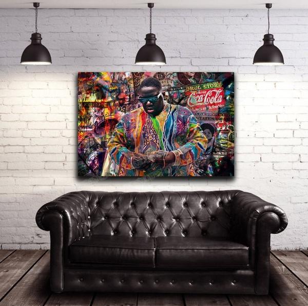 canvasart, art, barhomedecor, kidsroom