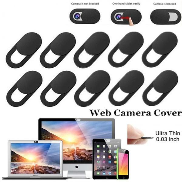 cameracover, Photography, camerasticker, Cover