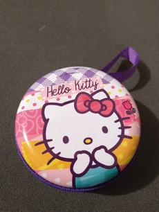 storeupload, Kitty, Sanrio Hello Kitty
