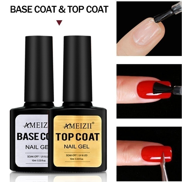 Fashion, art, Beauty, gel nail kits