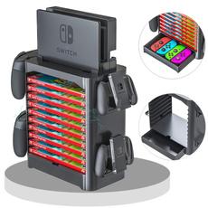 joycon, case, Console, pro