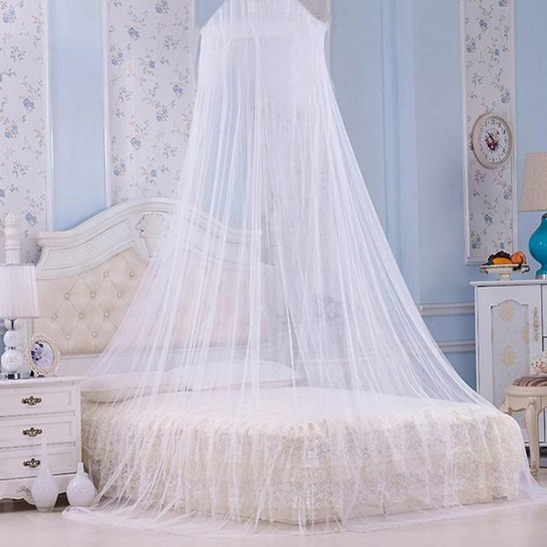 beddingnet, mosquitobednet, Sports & Outdoors, Bedding