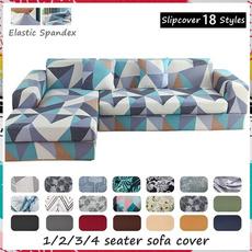 case, loveseat, indoor furniture, sofacushioncover