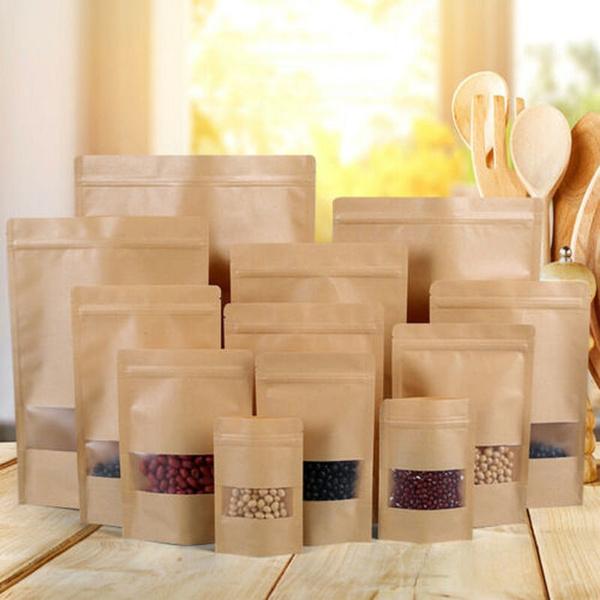 giftboxwithwindow, kraft, giftboxesforcookie, weddingbag
