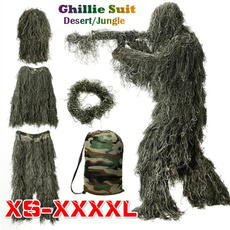 Outdoor, geely, Hunting, pants