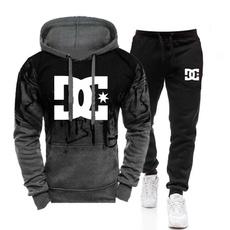 3D hoodies, suitsformen, Fashion, hoodiesformen