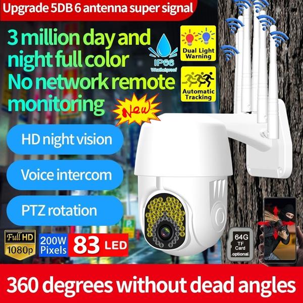 wificameraoutdoor, onvifcamera, camerasurveillance, Camera