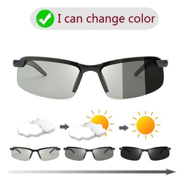 drivingglasse, sunglassesampgoggle, Fashion, UV400 Sunglasses