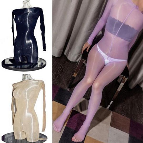 Plus Size, plus size tights, Women's Fashion, Tights
