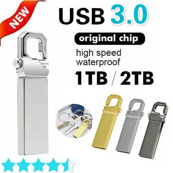tfcard, usb, Storage, Metal