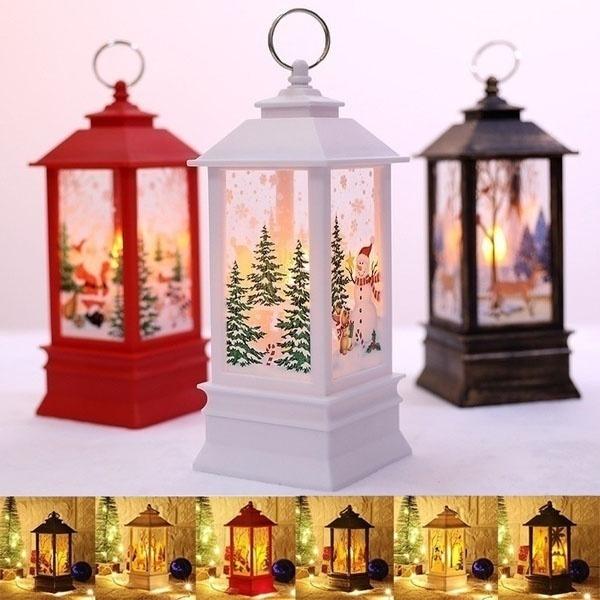 Light Bulb, golden, led, portablelight