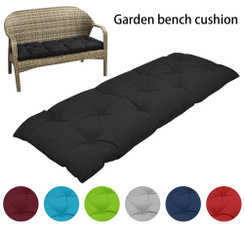 outdoorcushion, sunlounger, Home Decor, Sofas