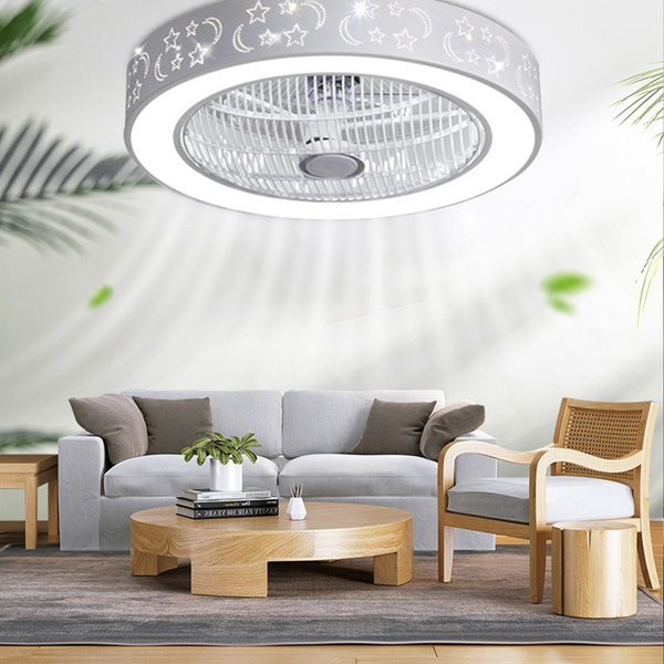 fanlampcontroller, led, lights, ceilingfan