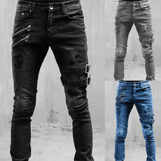 Hip Hop, jeansformen, Fashion Accessory, trousers