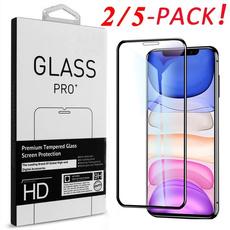 iphone11, iphone 5, iphonesescreenprotect, Glass