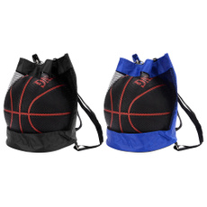 School, Basketball, sportsballbag, Sports & Outdoors