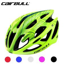 Helmet, Outdoor, Bicycle, Outdoor Sports