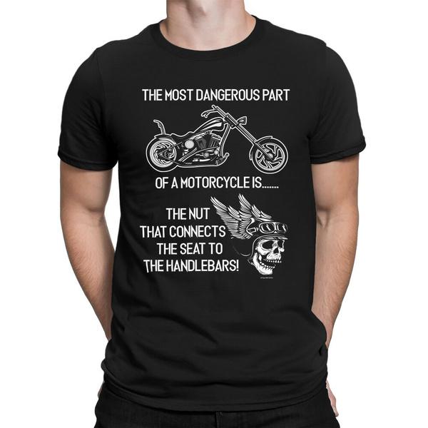 Funny, Shirt, Men, T Shirts