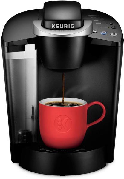 kcuppodcoffeebrewer, Coffee, keurig, serve