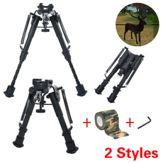 Hunting, huntingbipod, tacticalbipod, bipod