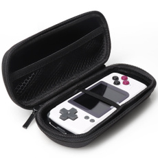 gamebag, Console, Gifts, Bags