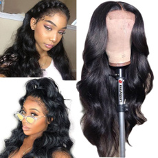 wig, Remy Hair, Hair Extensions, wigsforwomen