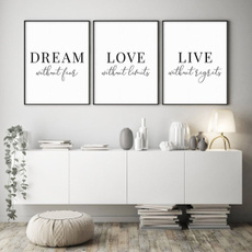lovewallpainting, Pictures, Decor, Modern