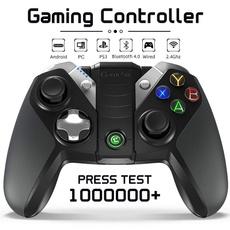 Gaming, gamesirg4, gamepad, Gifts
