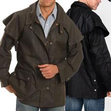 autumnwinter, men coat, Shorts, Winter