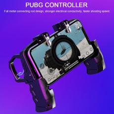 pubg, pubgcontroller, gamepad, Iphone 4