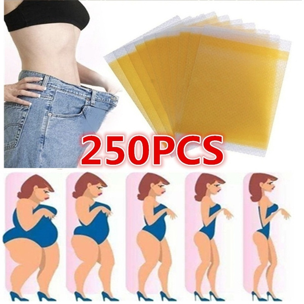 slimming, slimpatch, weightlo, loseweight